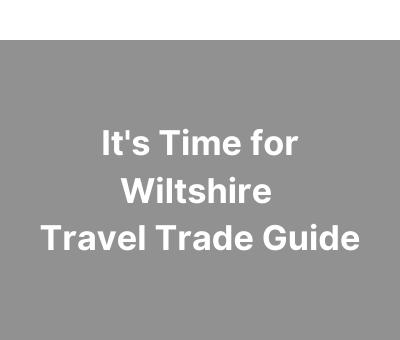 Travel Trade Guide