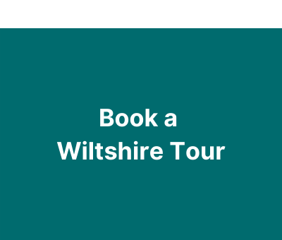 Book a Wiltshire Tour