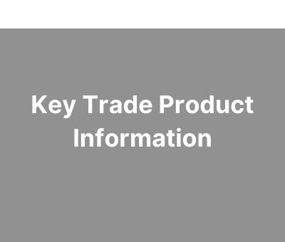 Key Product