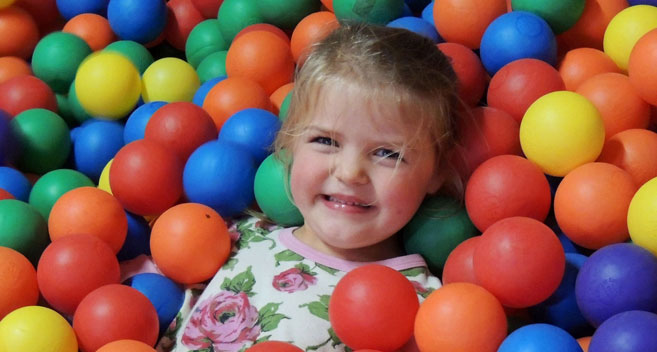 8 Toddler Friendly Places To Visit In Wiltshire Visit Wiltshire
