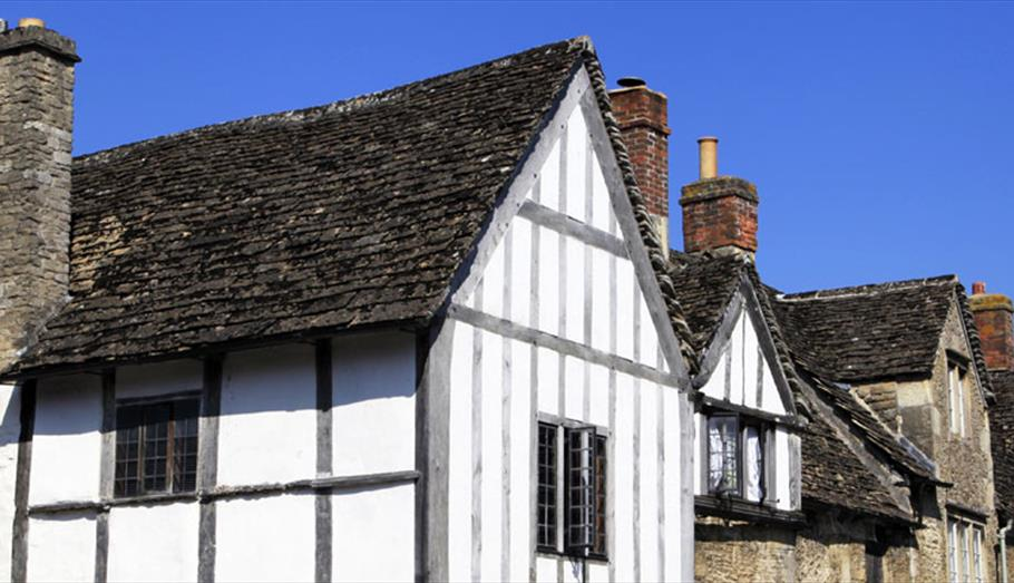 Wiltshire Villages - VisitWiltshire co uk