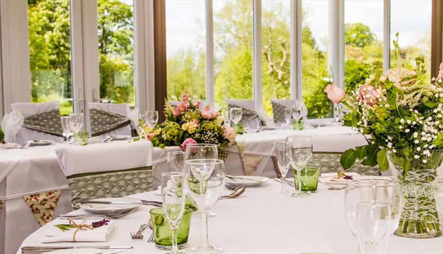 Wiltshire Wedding Venues Ideas Visitwiltshire
