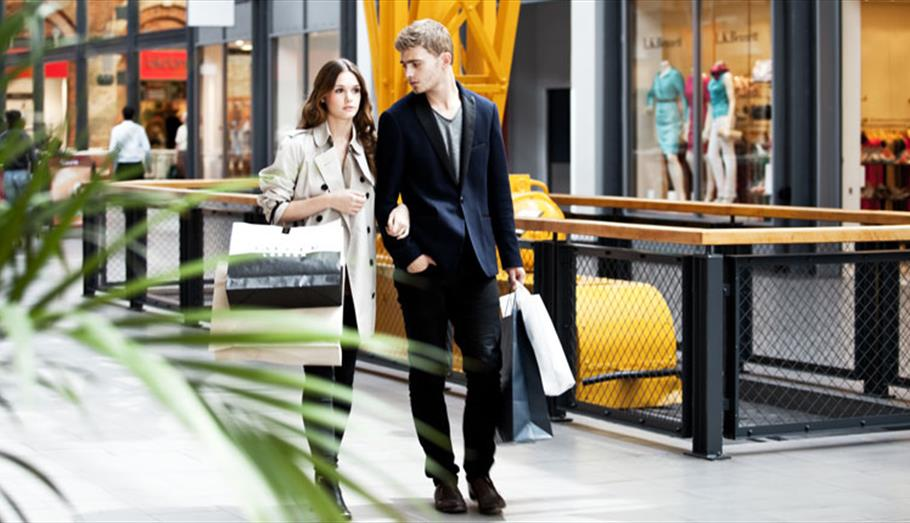 Ideas for rainy days in wiltshire visitwiltshire swindon designer outlet solutioingenieria Choice Image