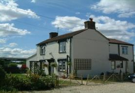 Eastbrook Cottage, Hoopers Pool