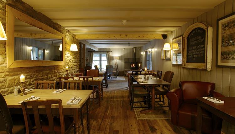 Pear Tree Inn - Melksham - Visit Wiltshire