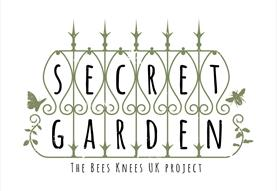 May Day Family Event at the Secret Garden