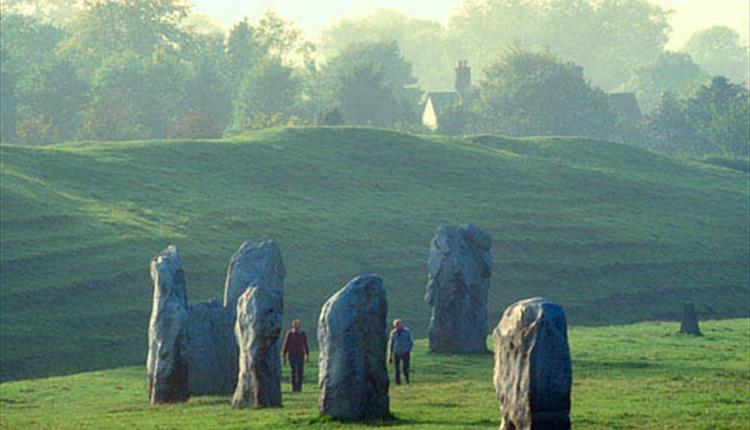 Image result for avebury