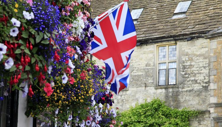 Mere - Village - Visit Wiltshire