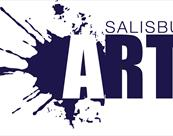 Salisbury Art Trail