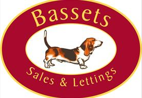 Bassets Sales & Lettings