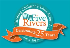 Five Rivers Child Care
