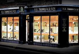 H R Tribbeck & Son