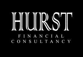 Hurst Financial Consultancy Ltd