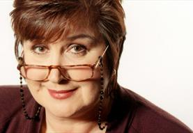 Jenni Murray: 'The History of Britain in 21 Women'