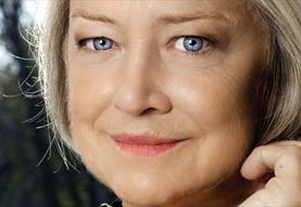 An Evening With Kate Adie - POSTPONED