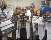 Live Escape Salisbury - Escape Rooms