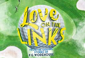 Love on the Links