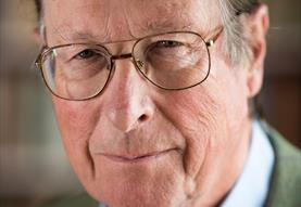 Vietnam: An Epic Tragedy 1945-1975.  A talk on his latest book by Max Hastings