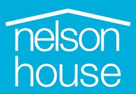 Nelson House Lifestyle & Mobility