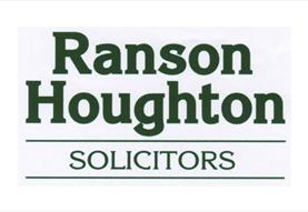 Ranson Houghton Solicitors