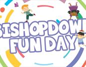 Bishopdown Fun Day