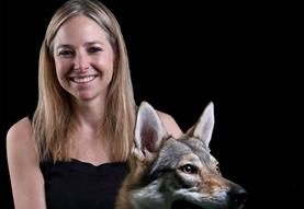 TAMED - With Professor Alice Roberts