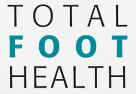 Total Foot Health