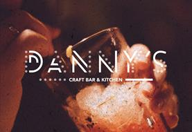 Danny's Craft Bar & Kitchen