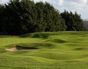 West Wilts Golf Club