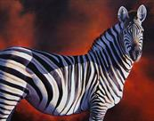 Wildlife and Animal Art exhibition