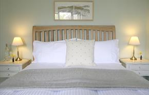 Meadowbank House Bed & Breakfast