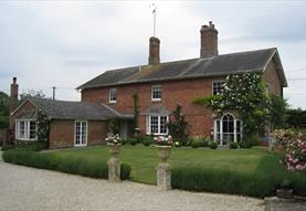 Brunton Farmhouse