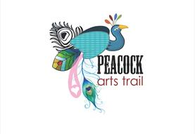 Peacock Arts Trail 2019