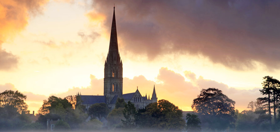 Visit Salisbury - Official Salisbury Tourist Information Site