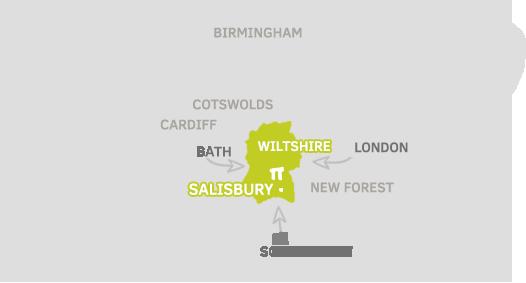 Visit Salisbury Official Salisbury Tourist Information Site